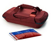 Carry Case and Hot Cold Pack - Add On Order Only