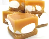 Caramallows