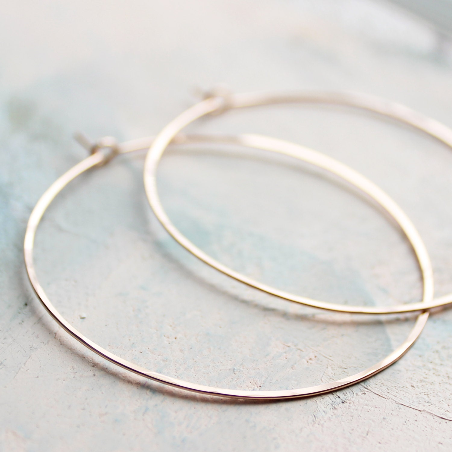 small thin gold hoop earrings thin gold hoop earrings large hoop earrings 2 106