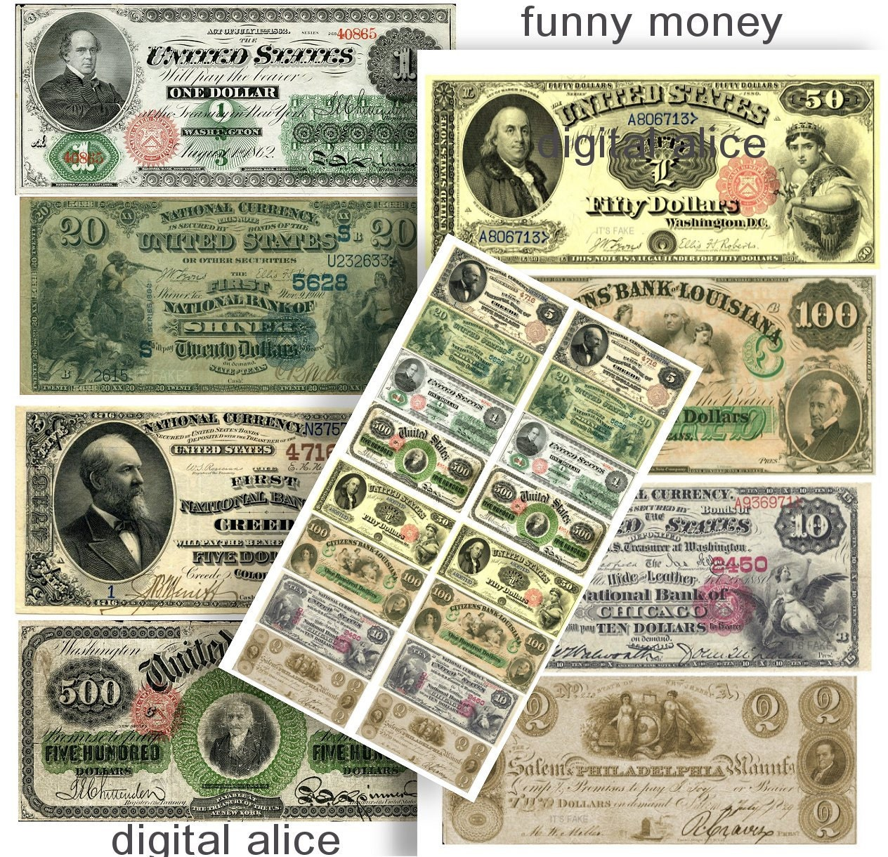 It is an image of Challenger Fake Printable Money