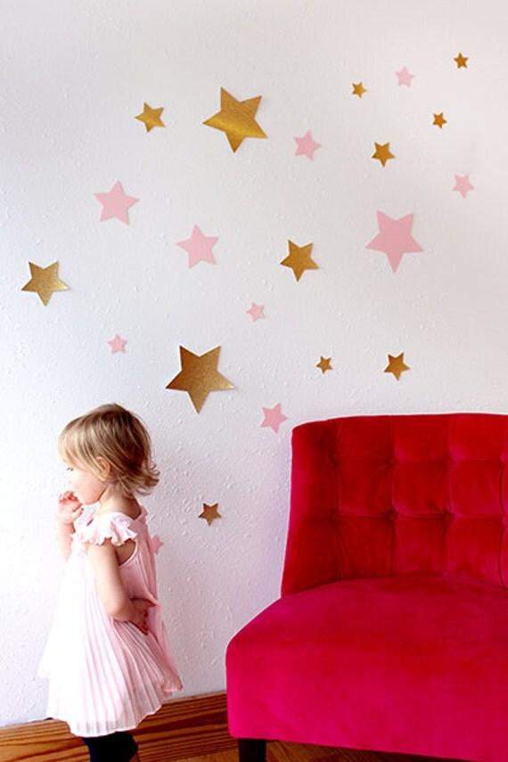 Twinkle Twinkle Little Star Wall Art Or Photo Backdrop
