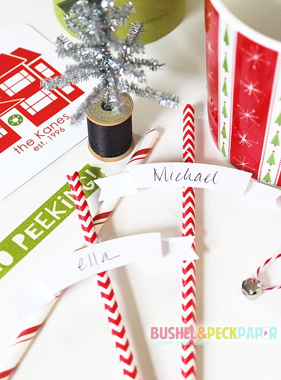 https://www.etsy.com/listing/210124442/holiday-paper-party-straws-blank-name?ref=shop_home_active_1&ga_search_query=christmas