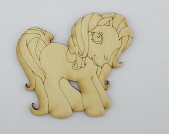 Little Pony - BAP115