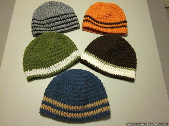 20% OFF ULTIMATE Adult Beanie