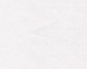 "Organic Cotton Broadcloth-45""-Limestone"