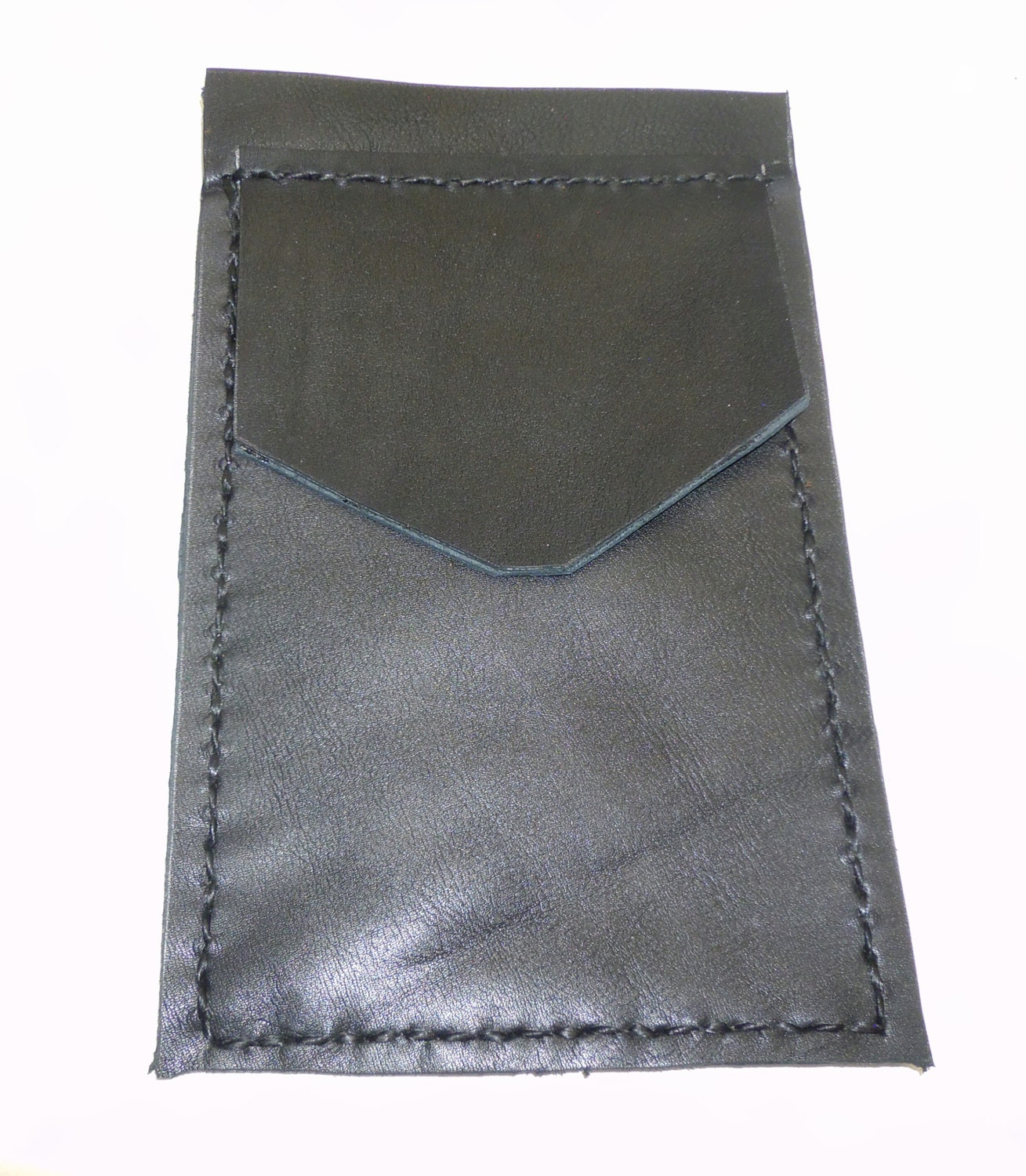leather protector: