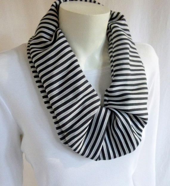 Shop black white scarf at Neiman Marcus, where you will find free shipping on the latest in fashion from top designers.