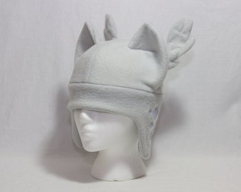 Derpy Hat Pegasus Hat LAST CHANCE to be Discontinued Size 22 Inch