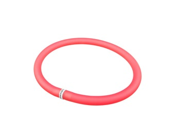 SALES 40% Spacegirl pink necklace sale discount off, discount