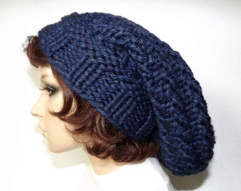 Witch Hat Crochet The Craft Keeper Traditional By