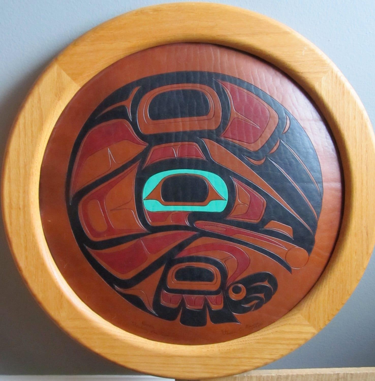 Lavallee Artist Alaska Il Fullxfull Oflt