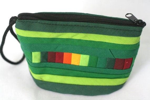how to add money to webmoney purse