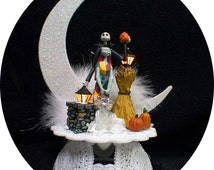 Unique Nightmare Before Christmas Related Items Etsy