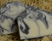 Black Licorice/Anise Scented Soap