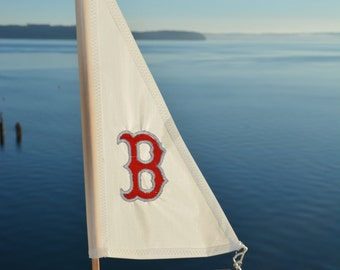 Boston RedSox  Replacement Sails