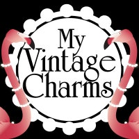 MyVintageCharms
