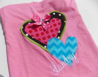 Our Exclusive Valentine shirt