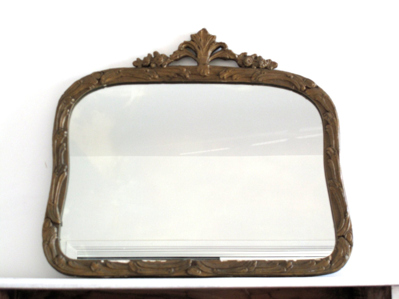 Custom Framed Mirrors Los Angeles | City of Kenmore, Washington