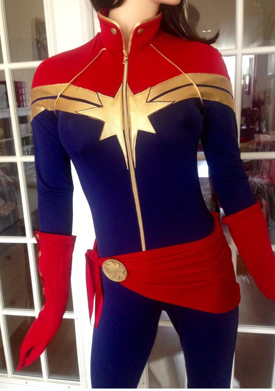 Made Up Superhero Costume Ideas | www.imgkid.com - The ...
