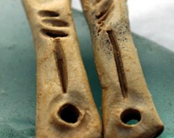 Bone Connectors Bone