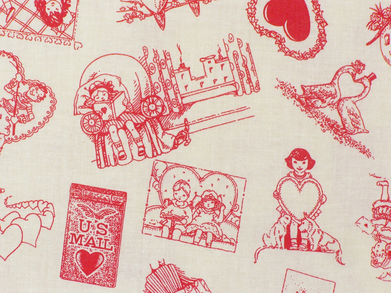 vintage valentine background valentines - photo #46