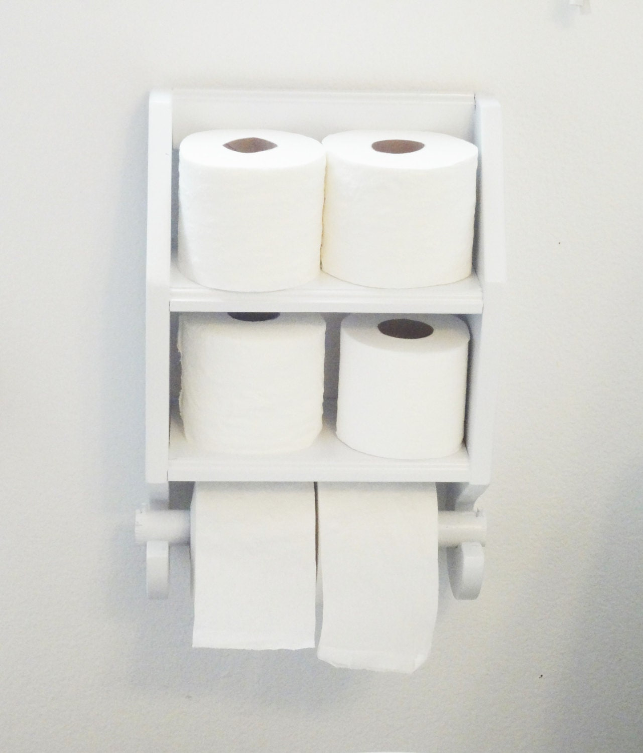 a description of toilet paper also known as lavatory paper Known as the toilet paper game, this icebreaker is perfect for large or small  groups  just grab a full roll of toilet paper from the bathroom, and then:  beat  by beat says that you will also learn about participants' personalities.
