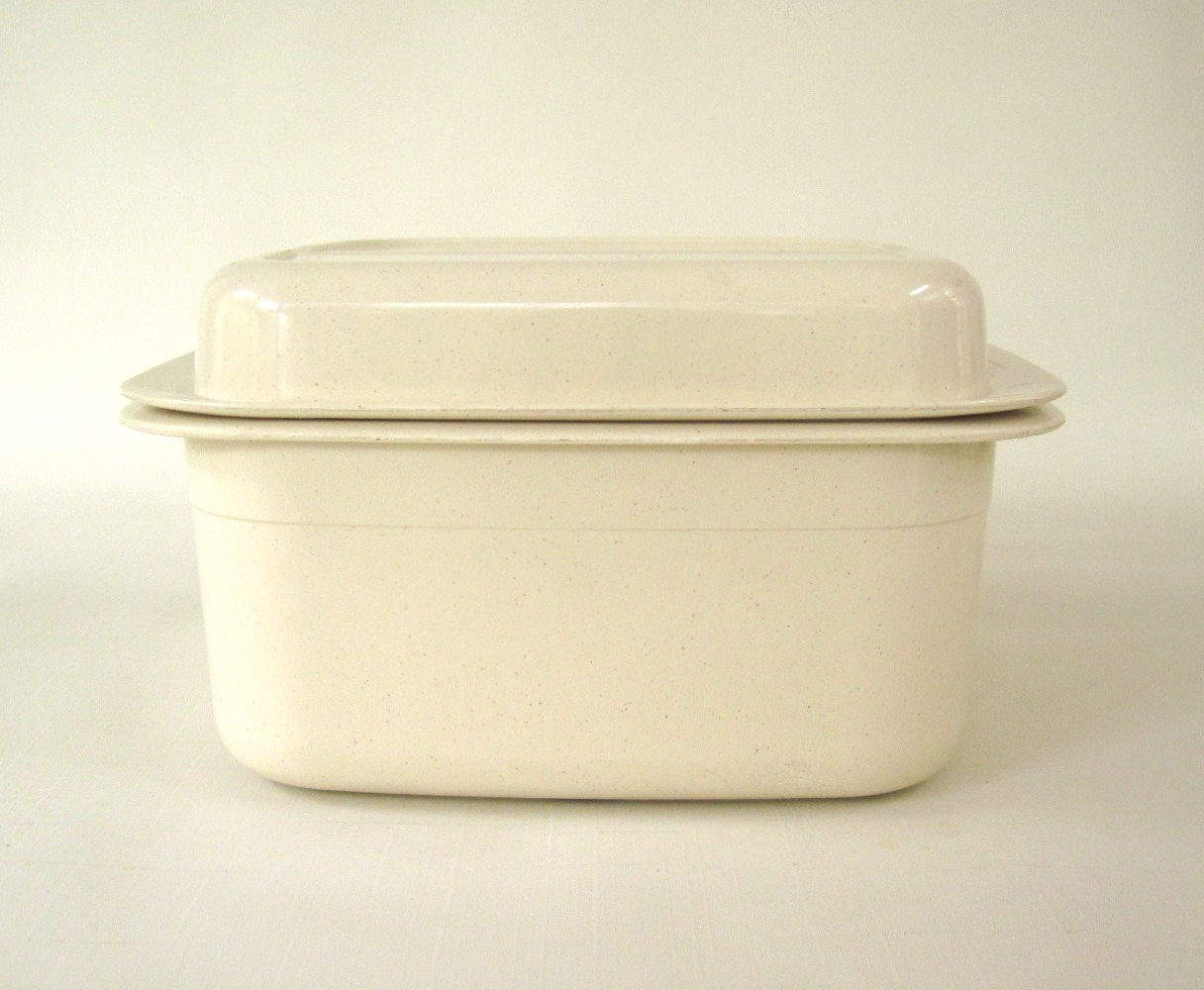 Anchor Hocking Microware Pm412 T1 569 11 Microwave 3 Qt