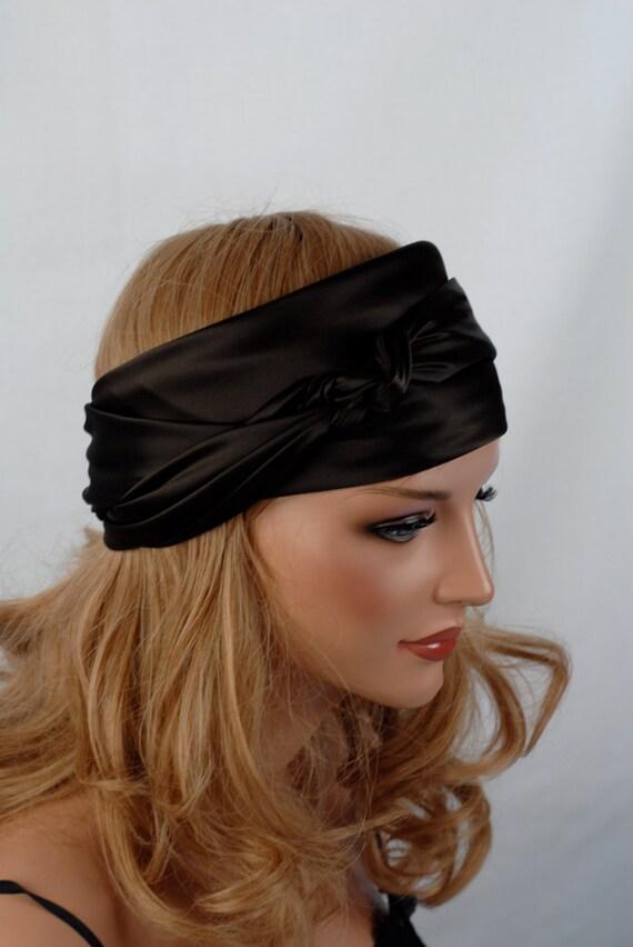 a43d649ed21 Silk scarf sleep or bandana scarf sizes adorabellababy jpg 570x852 Sleep  hair wrap
