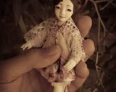 Princess for Sau (reserve)
