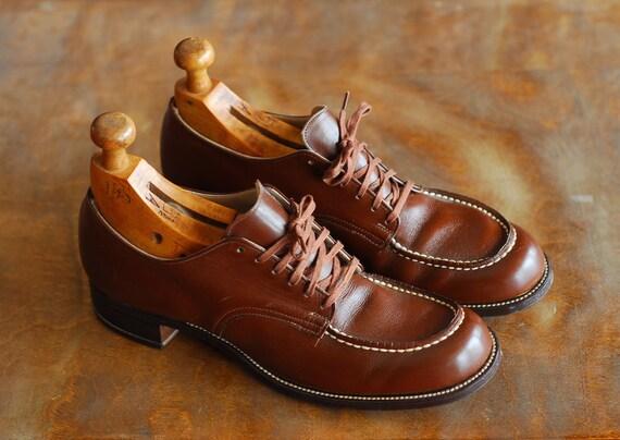 Chaussure femme annee 40 - Style annee 40 ...