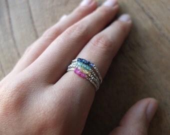 Masara Ring