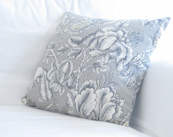 decorative pillows, home decor, pillow covers, grey pillows, throw pillows, euro shams, farmhouse pillow, farm house decor, floral pillow