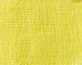SALE  a half yard of linen38 no.24 (45x136cm)
