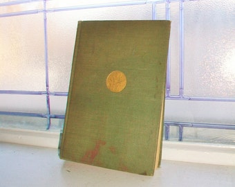 "Christmas Eve On Lonesome ""Hell Fer Sartain"" And Other Stories Vintage 1910 Book"