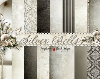 Silver Bells Papers