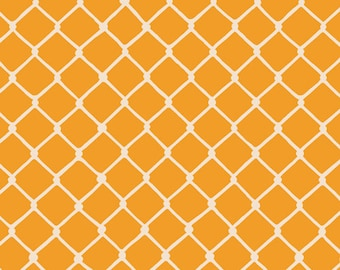 Priory Square - Through the Wire - Art Gallery Limited Edition - PRS-213 - 1/2 Yard