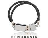 Usb bracelet, Usb drive, Usb jewelry, Usb pendant, Cool gadgets, Gift boyfriend ,Wearable technology, Gift ideas for friends, Gift husband