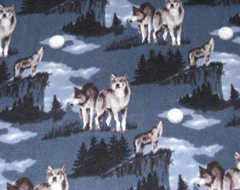 fleece blanket, fleece throw blanket, Wolf blanket, couch throw, wolf throw, couch blanket, fleece throw, sofa blanket, throw blanket