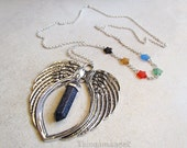 PRE-ORDER: Guardians of the Galaxy - A GOTG Inspired Necklace