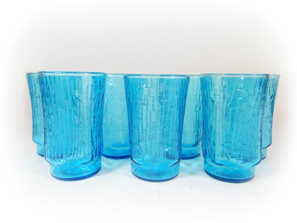 Anchor Hocking Drinking Glasses Sets