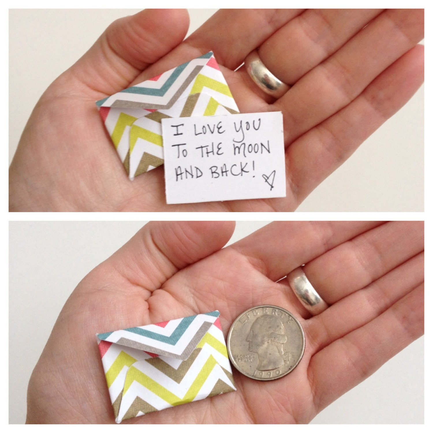 https://www.etsy.com/listing/211292234/set-of-25-50-75-or-100-tiny-envelopes?ref=shop_home_active_4