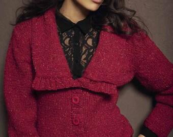 Royally Tweed