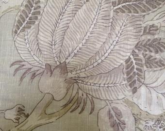 P. Kaufmann for Magnolia Terrain Fabric