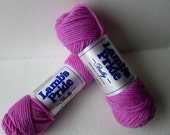 Yarn Sale  - RPM Pink Lamb's Pride Bulky by Brown Sheep Company