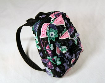 18-inch doll backpack