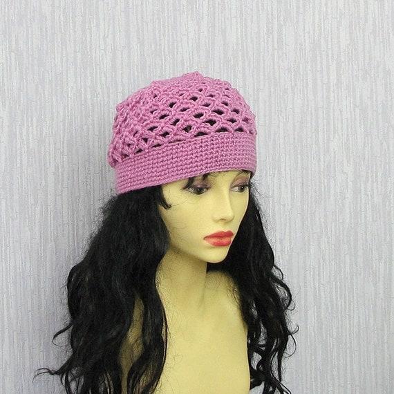 summer hat hat beanie hat womens beanie hat for
