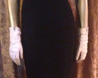 Brief originals wiggle dress size 8