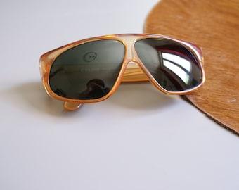 Vintage Céline  Sunglasses