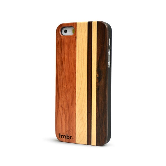 iphone 5s wood case wood iphone 5s cases real wooden iphone 5s free shipping 3503