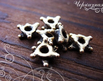 Spacers set L1410, 10 pcs